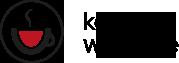 Coffee Point - kawa na wydziale, wyspa kawowa, catering, przerwy kawowe, obsługa imprez firmowych - logo